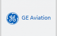 GE Awarded $85M USAF Aircraft Engine Support Contract