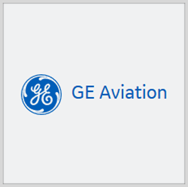 GE Awarded $85M USAF Aircraft Engine Support Contract - top government contractors - best government contracting event