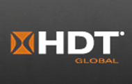 HDT Robotic System Enters Phase II Army Equipment Transport Program