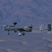 Northrop to Help Engineer Army Unmanned Aircraft Systems - top government contractors - best government contracting event