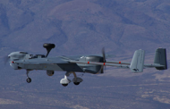 Northrop to Help Engineer Army Unmanned Aircraft Systems