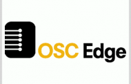 OSC Edge to Help Manage National Defense University's Enterprise Network