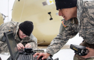 PacStar to Begin Full-Rate Communications Module Production for Army