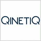 QinetiQ Signs Five-year Deal With Dutch Air Force for Training Services - top government contractors - best government contracting event