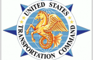 Transcom Issues RFI on Surface Transportation Automation, Information Services