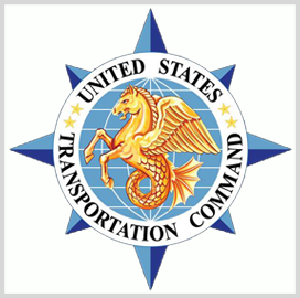 Transcom Issues RFI on Surface Transportation Automation, Information Services - top government contractors - best government contracting event