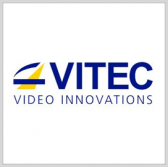 VITEC to Produce Video Encoder Tech for Canada's Light Armored Vehicles - top government contractors - best government contracting event
