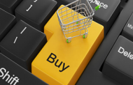 GSA Eyes Multiple Providers for E-Commerce Pilot Program