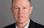 Former GTSI CEO Dendy Young Looks to Raise $4M for Precision Medicine Services