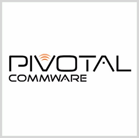 Pivotal Commware Moves to New Kirkland, Wash Headquarters - top government contractors - best government contracting event