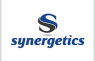 Synergetics Gets New ISO Quality Mgmt Certification