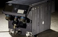 Rockwell Collins, Taiwan-Based Aerospace Firm Enter Radio Production License Agreement