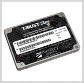 Mercury Systems Debuts Solid-State Drive Offering for Military Applications - top government contractors - best government contracting event