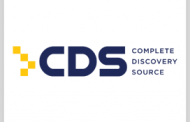 FedRAMP Board Approves CDS' Federal Cloud Service Offering