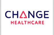 Change Healthcare to Offer Enterprise Imaging Systems Through DLA Contract Vehicle