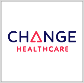Change Healthcare to Offer Enterprise Imaging Systems Through DLA Contract Vehicle - top government contractors - best government contracting event