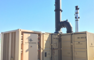 EWS-Ethosgen-Rockwell Collins Team to Develop Waste-to-Energy Convertor for US Military