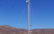 General Dynamics Tests CBP Remote Video Surveillance Platform in Texas