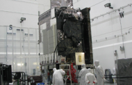 Eric Webster: Harris Imager Tech to Aid NOAA's Weather, Environmental Forecasts