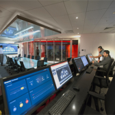 Honeywell Opens Dubai-Based Industrial Cybersecurity Hub - top government contractors - best government contracting event