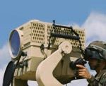 Army to Update Target Surveillance & Acquisition System