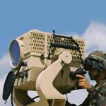 Army to Update Target Surveillance & Acquisition System - top government contractors - best government contracting event
