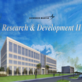 Lockheed Breaks Ground on $50M R&D Facility - top government contractors - best government contracting event