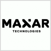 Maxar Subsidiary to Build Miniature UAS for Canadian Navy - top government contractors - best government contracting event