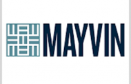 Mayvin Wins SOCOM Special Program Support Contract