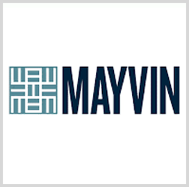 Mayvin Wins SOCOM Special Program Support Contract - top government contractors - best government contracting event