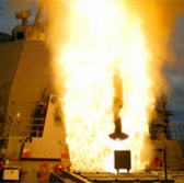 State Dept OKs $70M Vertical Launching System Sale to Finland - top government contractors - best government contracting event