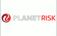 PlanetRisk to Support DHS Cyber Programs Under $79M Contract; Paul McQuillan Comments