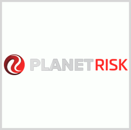PlanetRisk to provide threat exchange system for Army Department; Paul McQuillan Comments - top government contractors - best government contracting event