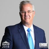 Alion to Support Army Futures Command in Technology Prototyping Effort; Steve Schorer Quoted - top government contractors - best government contracting event
