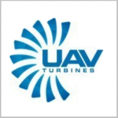 Army Taps UAV Turbines Subsidiary to Produce UAV Propulsion Engine - top government contractors - best government contracting event