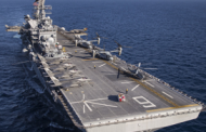 Navy Awards BAE Potential $62M in Ship Modernization Support Contracts