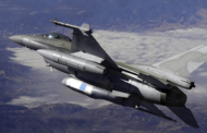 UTC Subsidiary, Air National Guard Complete DB-110 Sensor Operational Assessment