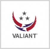 Valiant Subsidiary Gets Army Contract to Support Multiple Military Facilities - top government contractors - best government contracting event