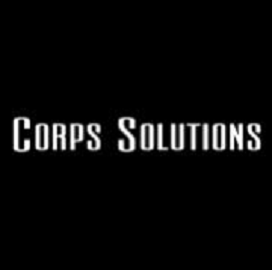 Corps Solutions to Support Marine Range Control Facilities - top government contractors - best government contracting event