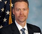 FBI Appoints John Adams as Info & Tech Branch Executive Asst Director