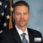 FBI Appoints John Adams as Info & Tech Branch Executive Asst Director - top government contractors - best government contracting event
