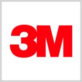 3M Subsidiary Gets Additional Army Ballistic Helmet Order - top government contractors - best government contracting event