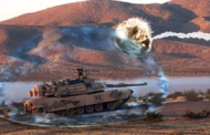 Lockheed to Help Army Mature Combat Vehicle Protection System