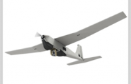 AeroVironment Unveils Updated Puma Small UAS
