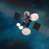 Spacecom Taps Maxar Subsidiary to Build New Communications Satellite - top government contractors - best government contracting event