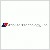 Applied Technology Added to Navy Signature Tech Office Support IDIQ - top government contractors - best government contracting event