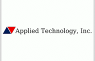 Applied Technology Added to Navy Signature Tech Office Support IDIQ