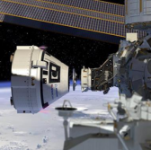 Report: Execs Say Boeing, SpaceX Crew Vehicles Can Meet NASA Safety Thresholds - top government contractors - best government contracting event