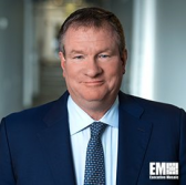 Cubic CEO Bradley Feldmann Appointed NACD Board Leadership Fellow - top government contractors - best government contracting event