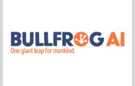 BullFrog Licenses Johns Hopkins APL-Built Data Analysis Tool Via DHS Program